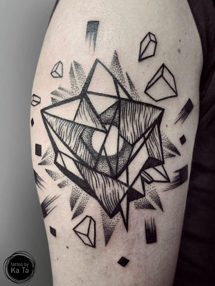 Ka Ta, tattoo artist (9)