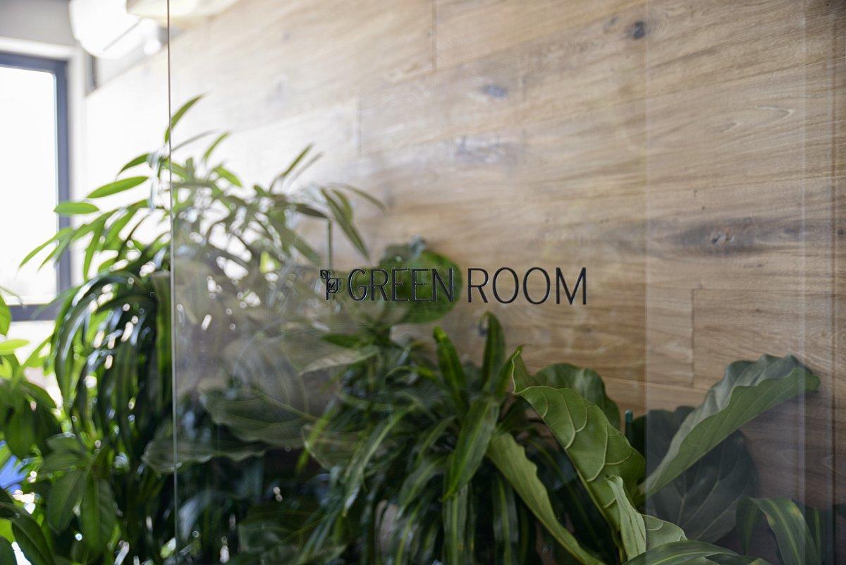 New SoundCloud Headquarters in Berlin - the vandallist (7)