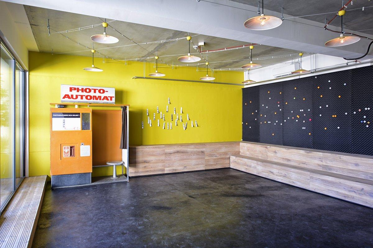 New SoundCloud Headquarters in Berlin - the vandallist (8)