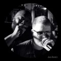 Run-the-Jewels-Killer-Mikes-Barber-Shop-Pew-Pew-Live-Large