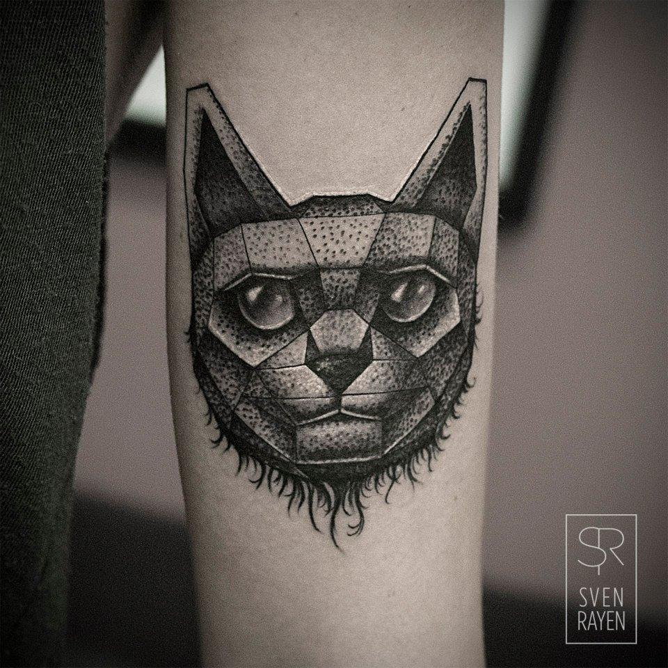 Sven Rayen, tattoo artist - the vandallist (10)