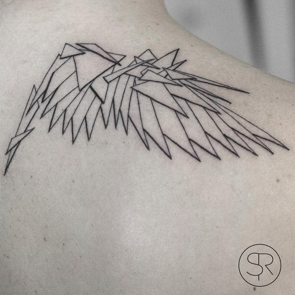 Sven Rayen, tattoo artist - the vandallist (13)