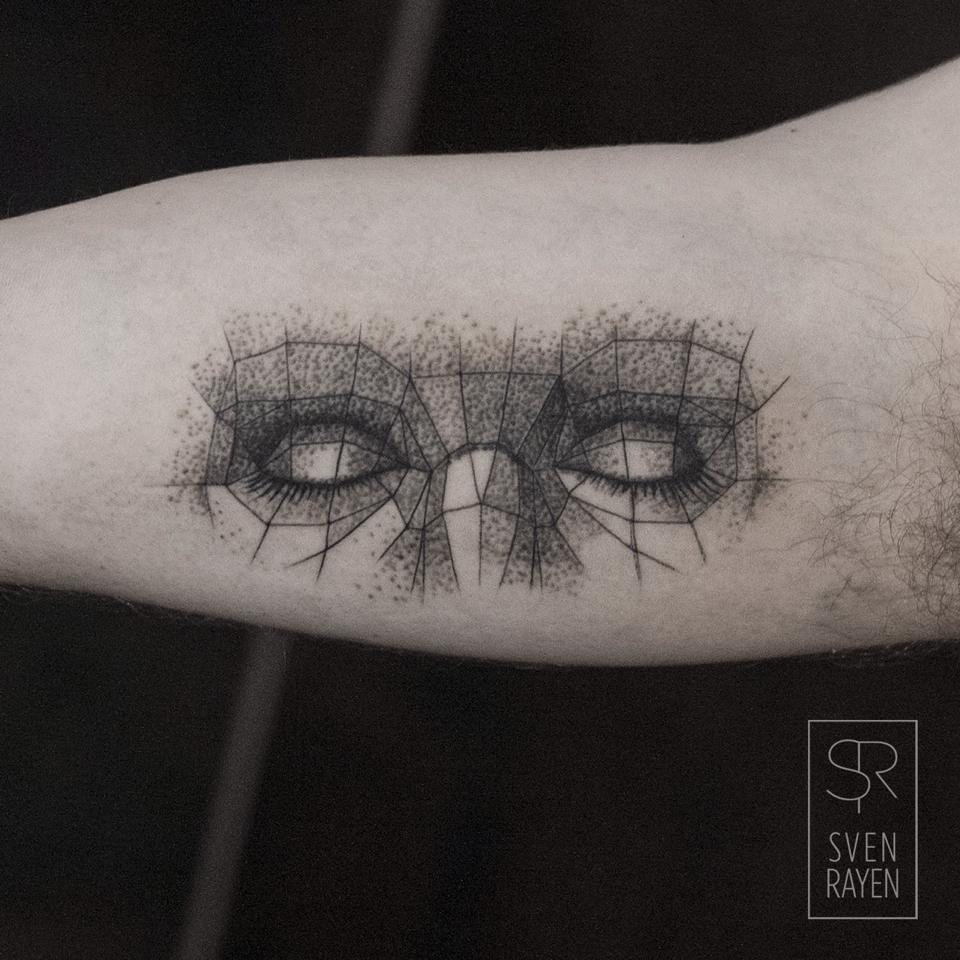 Sven Rayen, tattoo artist - the vandallist (16)