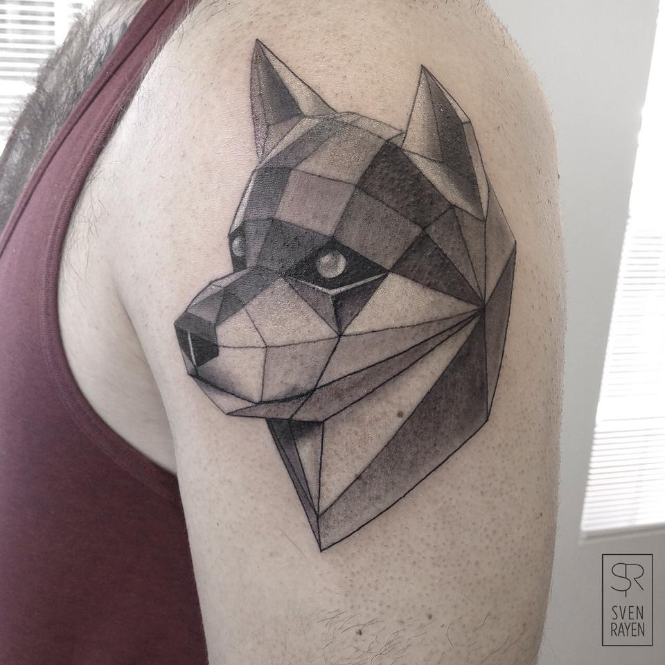 Sven Rayen, tattoo artist - the vandallist (17)