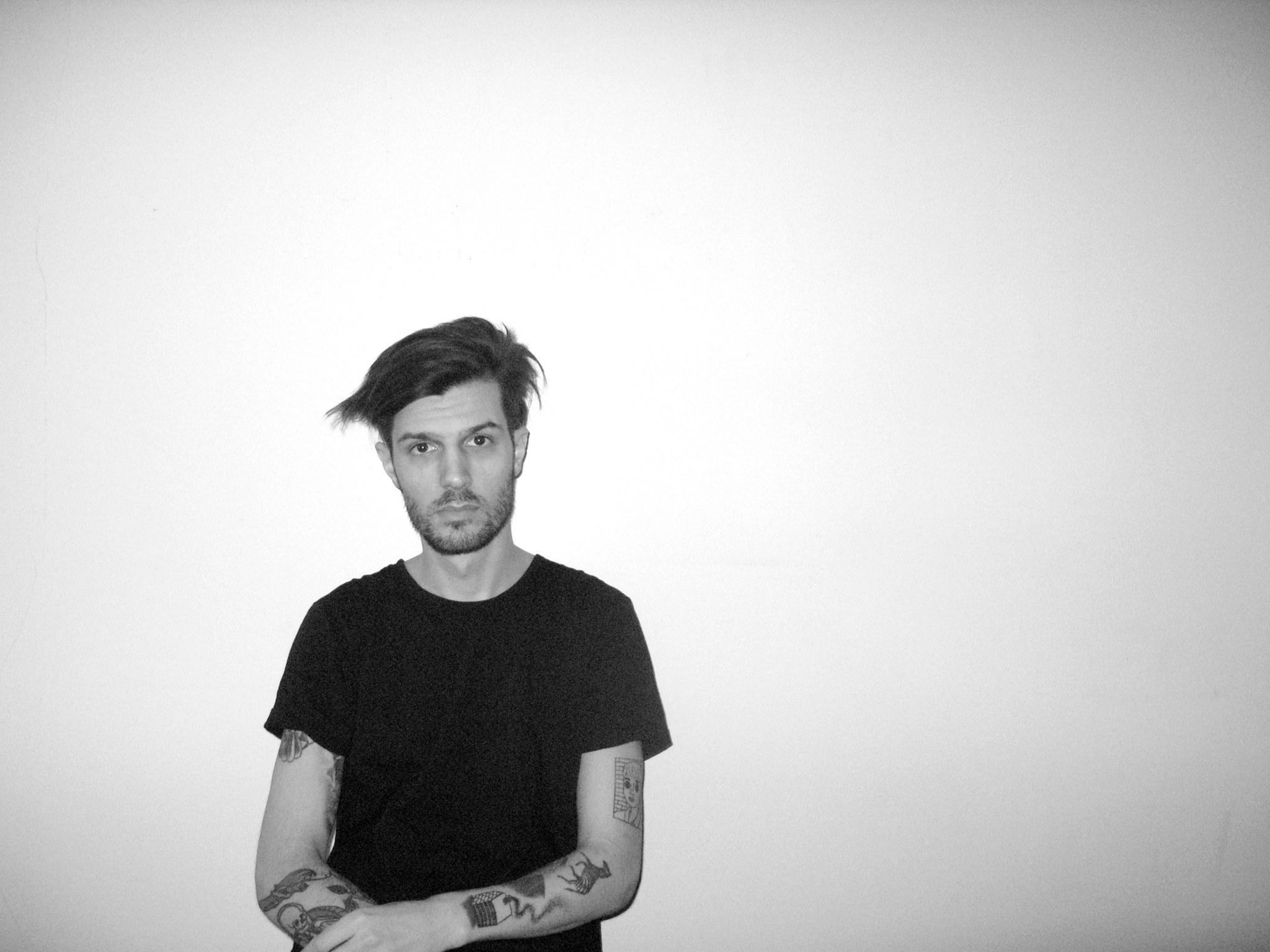Sven Rayen, tattoo artist - the vandallist (19)
