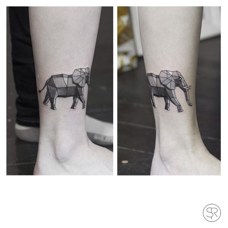 Sven Rayen, tattoo artist - the vandallist (20)