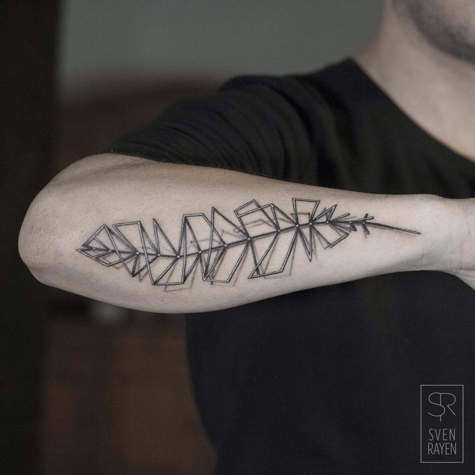 Sven Rayen, tattoo artist - the vandallist (23)