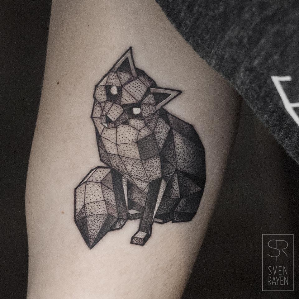 Sven Rayen, tattoo artist - the vandallist (26)
