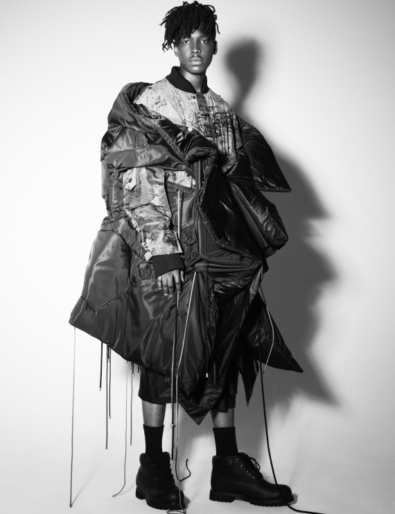 Well Dressed Vandals -  Matthew Davidson - the vandallist (29)