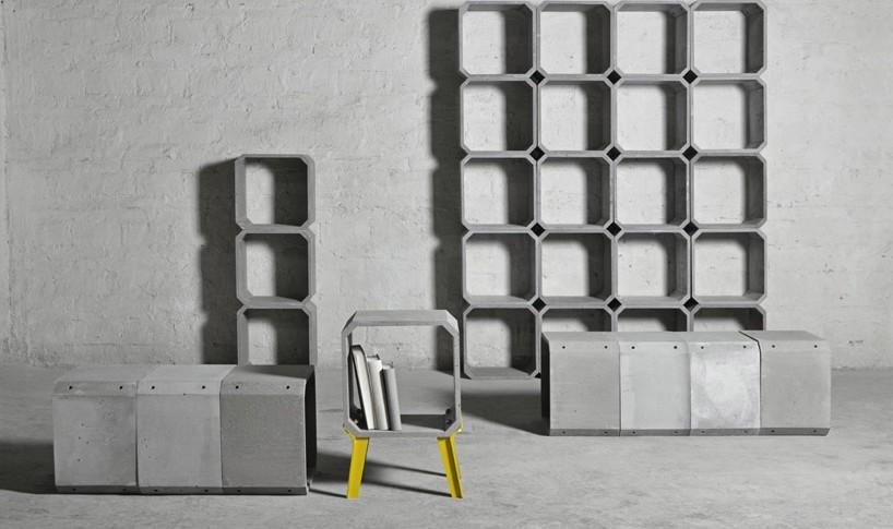 bentu-design-zhi-and-kou-furniture-designboom-01-818x485