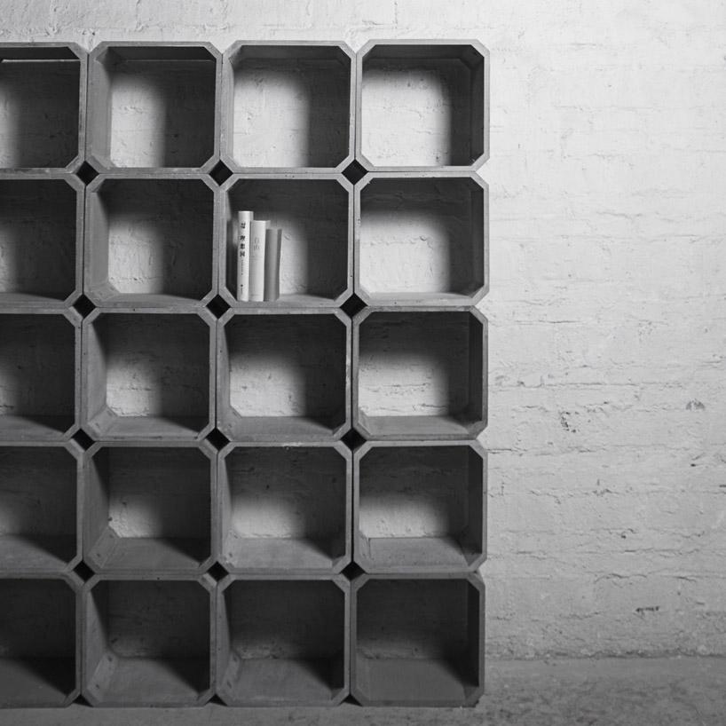 bentu-design-zhi-and-kou-furniture-designboom-03