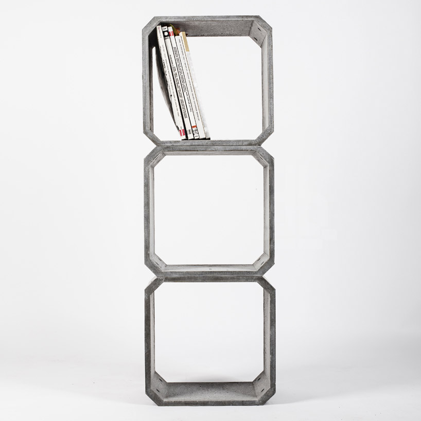 bentu-design-zhi-and-kou-furniture-designboom-04