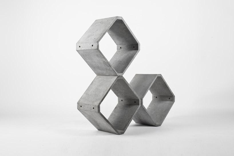 bentu-design-zhi-and-kou-furniture-designboom-05