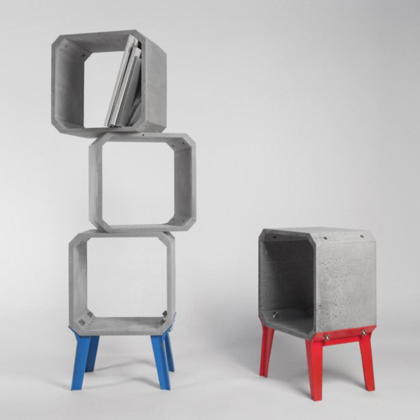 bentu-design-zhi-and-kou-furniture-designboom-06