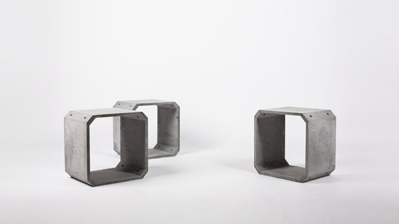 bentu-design-zhi-and-kou-furniture-designboom-07