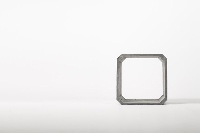 bentu-design-zhi-and-kou-furniture-designboom-08