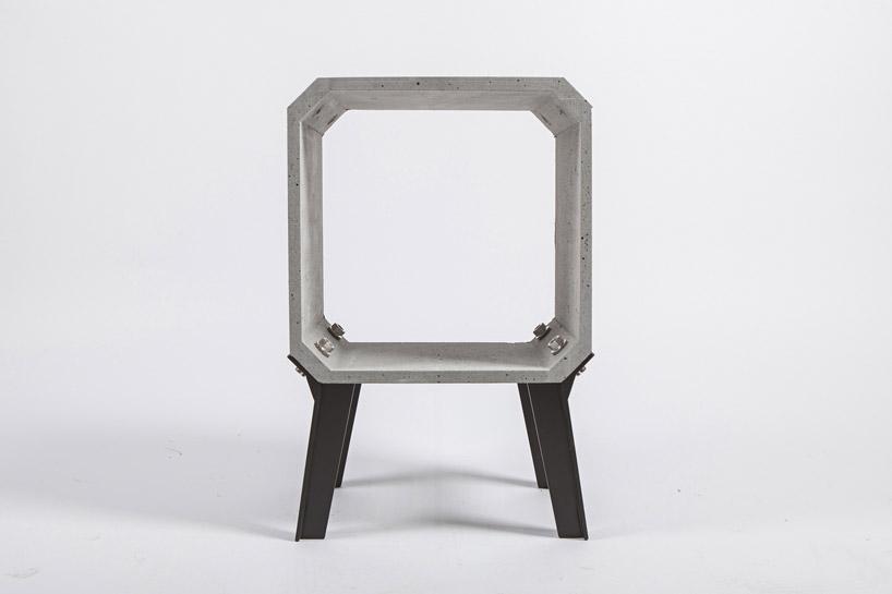 bentu-design-zhi-and-kou-furniture-designboom-10