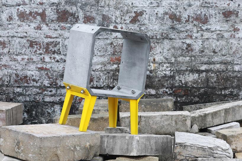 bentu-design-zhi-and-kou-furniture-designboom-11