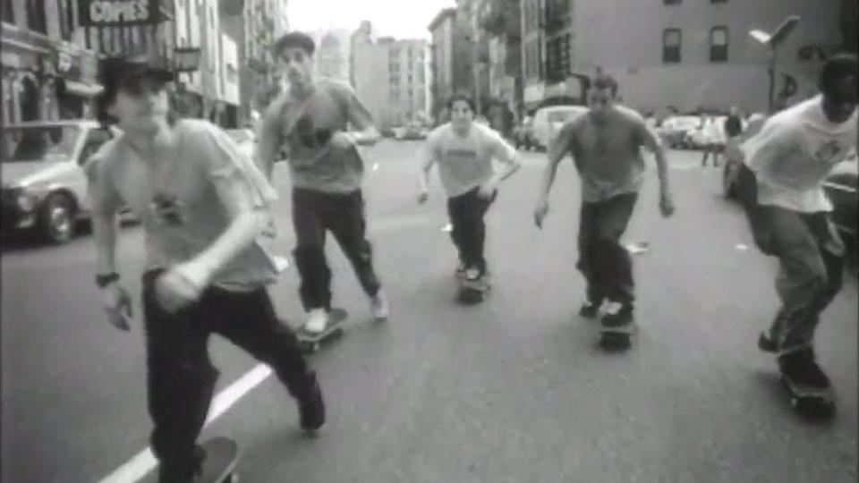 supreme-vintage-skate-video-1996-01