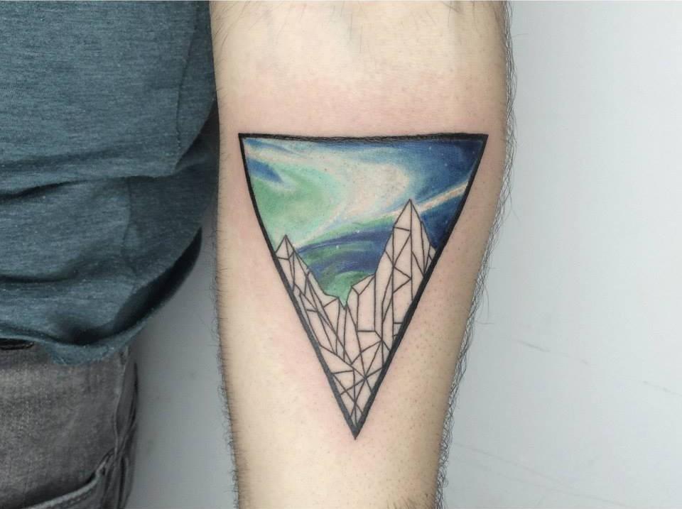Baris Yesilbas, tattoo artist - the vandallist (11)