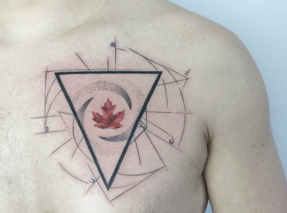 Baris Yesilbas, tattoo artist - the vandallist (14)