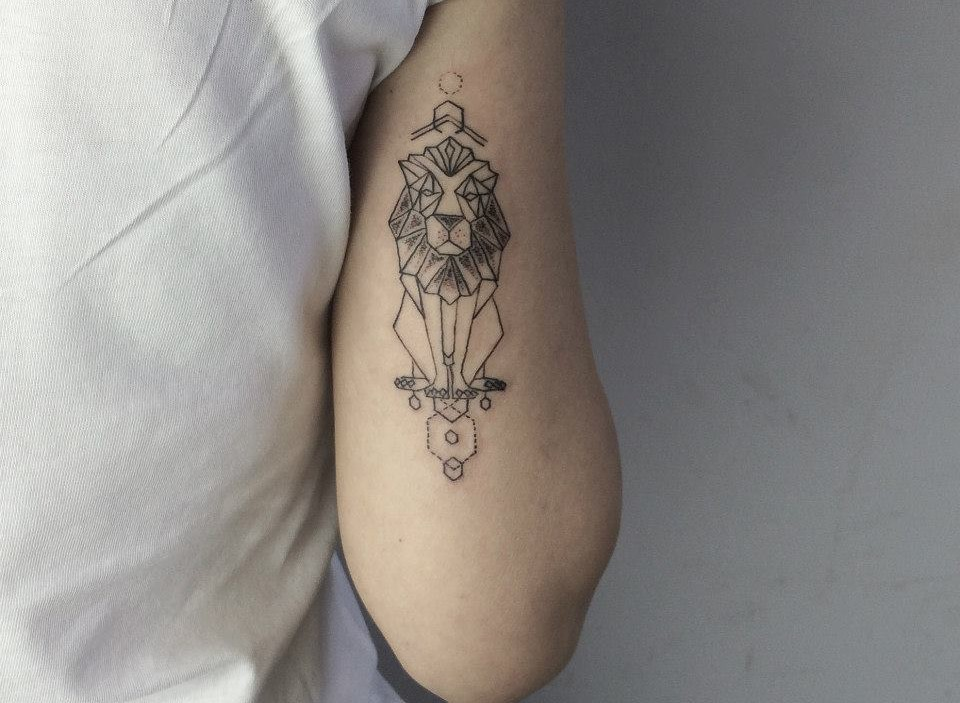 Baris Yesilbas, tattoo artist - the vandallist (16)