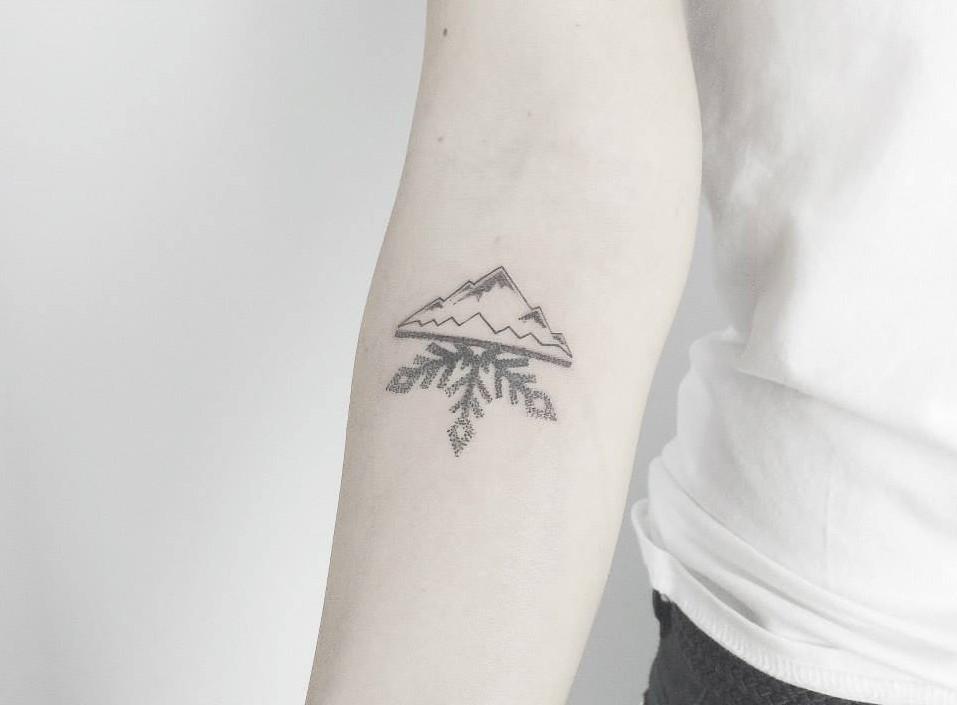 Baris Yesilbas, tattoo artist - the vandallist (17)