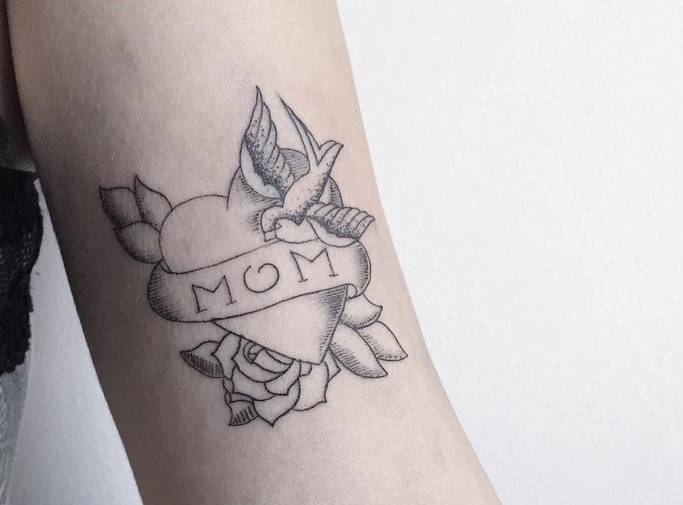 Baris Yesilbas, tattoo artist - the vandallist (3)