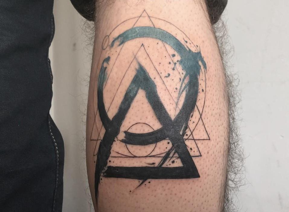 Baris Yesilbas, tattoo artist - the vandallist (5)