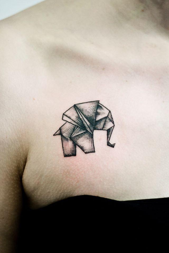 Bianka Szlachta, tattoo artist - the vandallist (21)