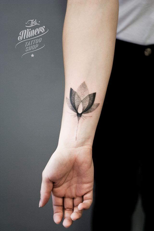 Bianka Szlachta, tattoo artist - the vandallist (3)