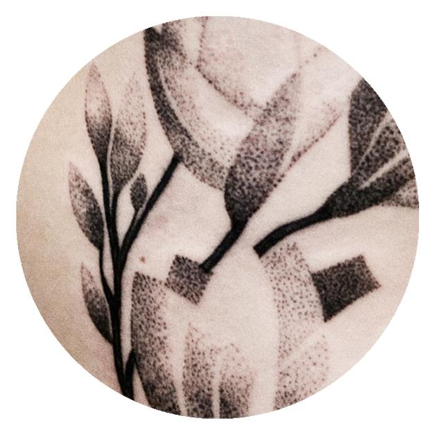 Bianka Szlachta, tattoo artist - the vandallist (9)