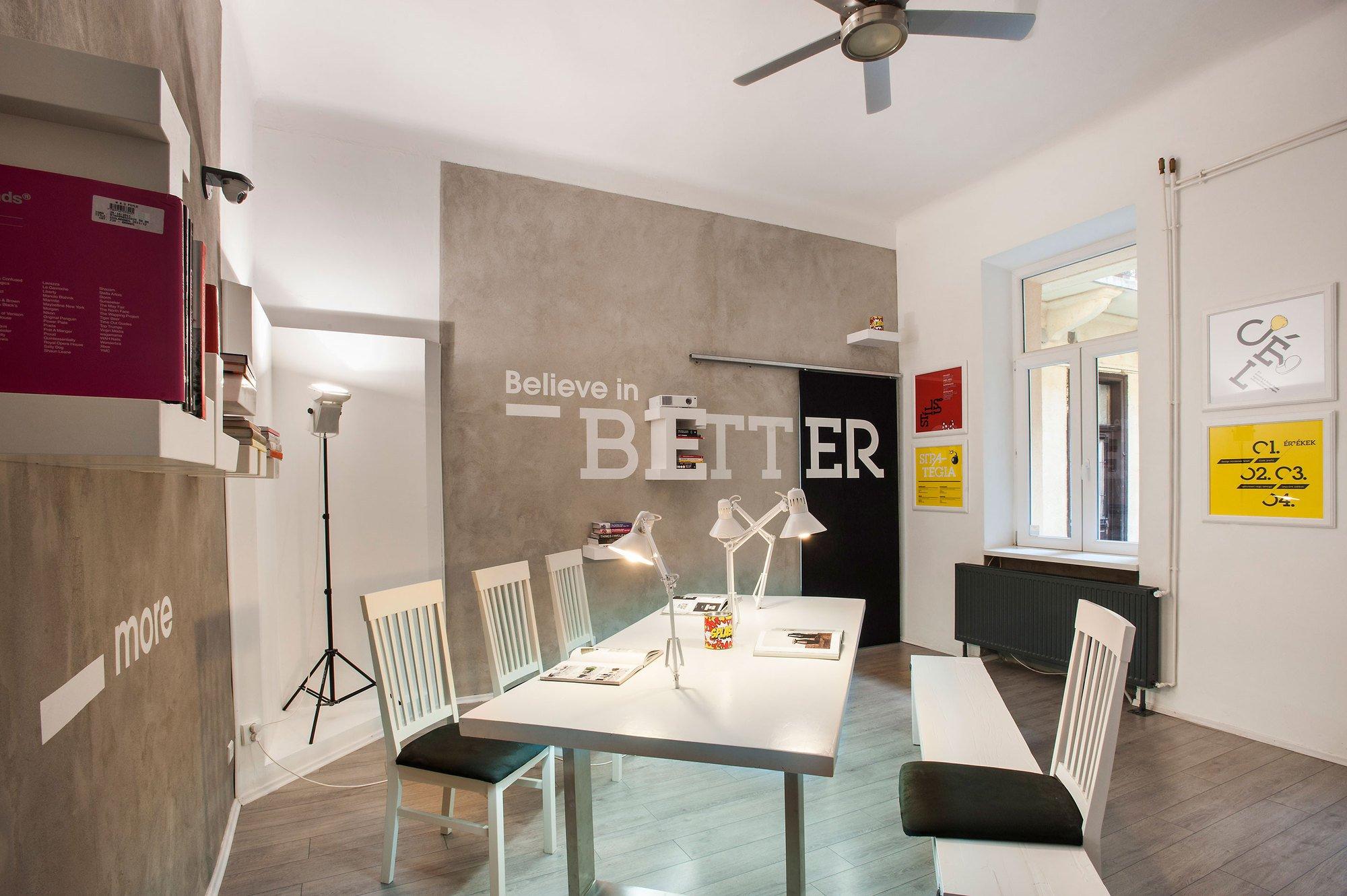 Dekoratio Branding & Design Studio in Budapest - the vandallist (1)