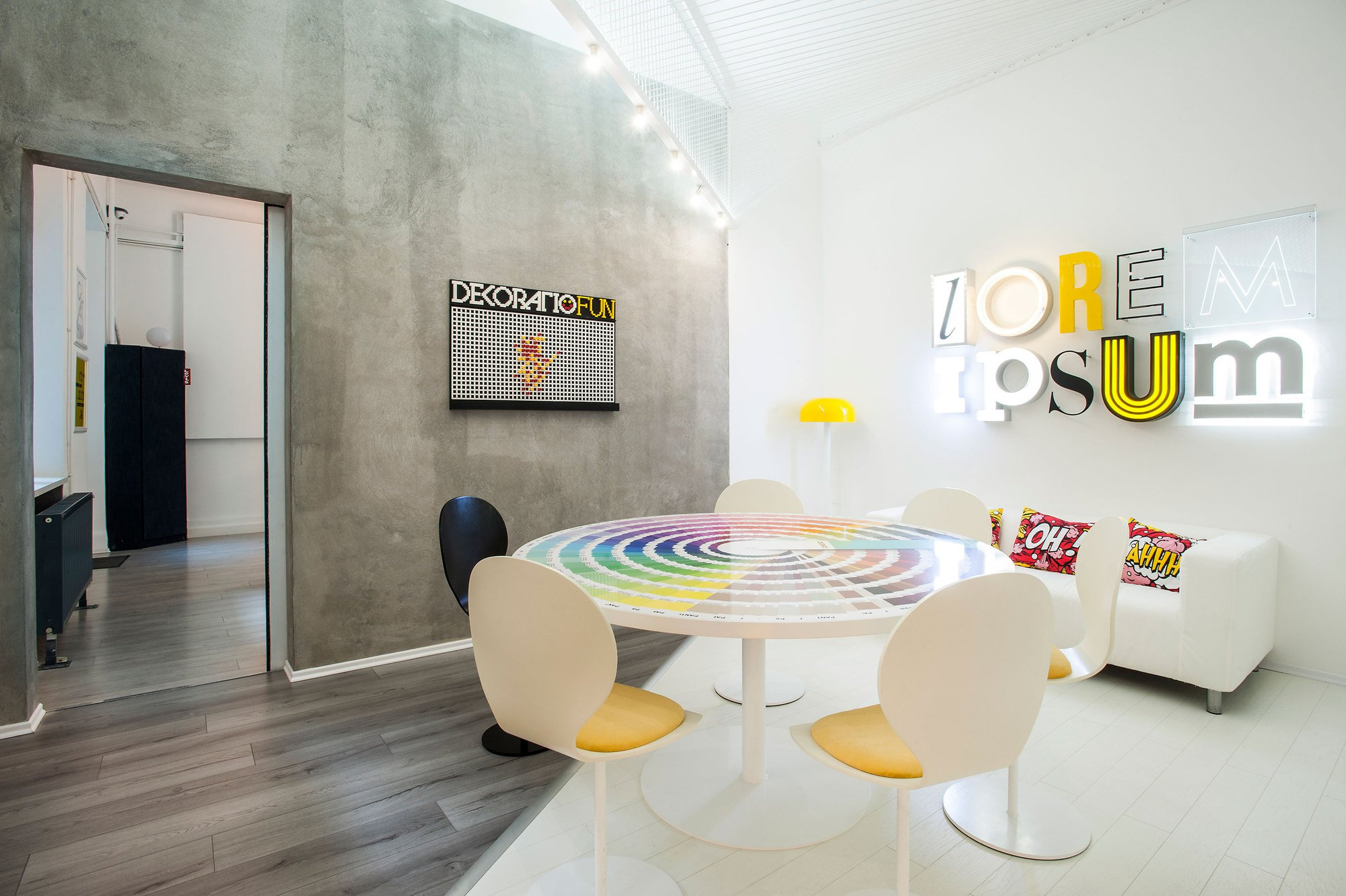 Dekoratio Branding & Design Studio in Budapest - the vandallist (11)