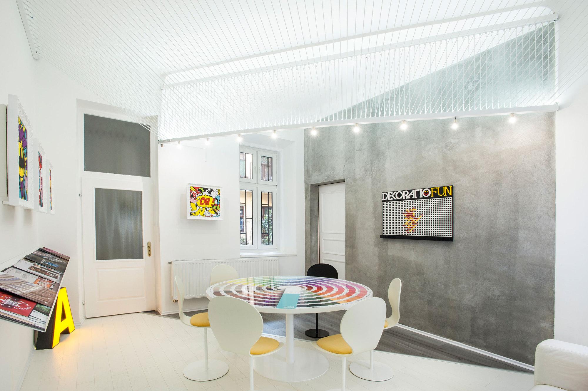 Dekoratio Branding & Design Studio in Budapest - the vandallist (13)