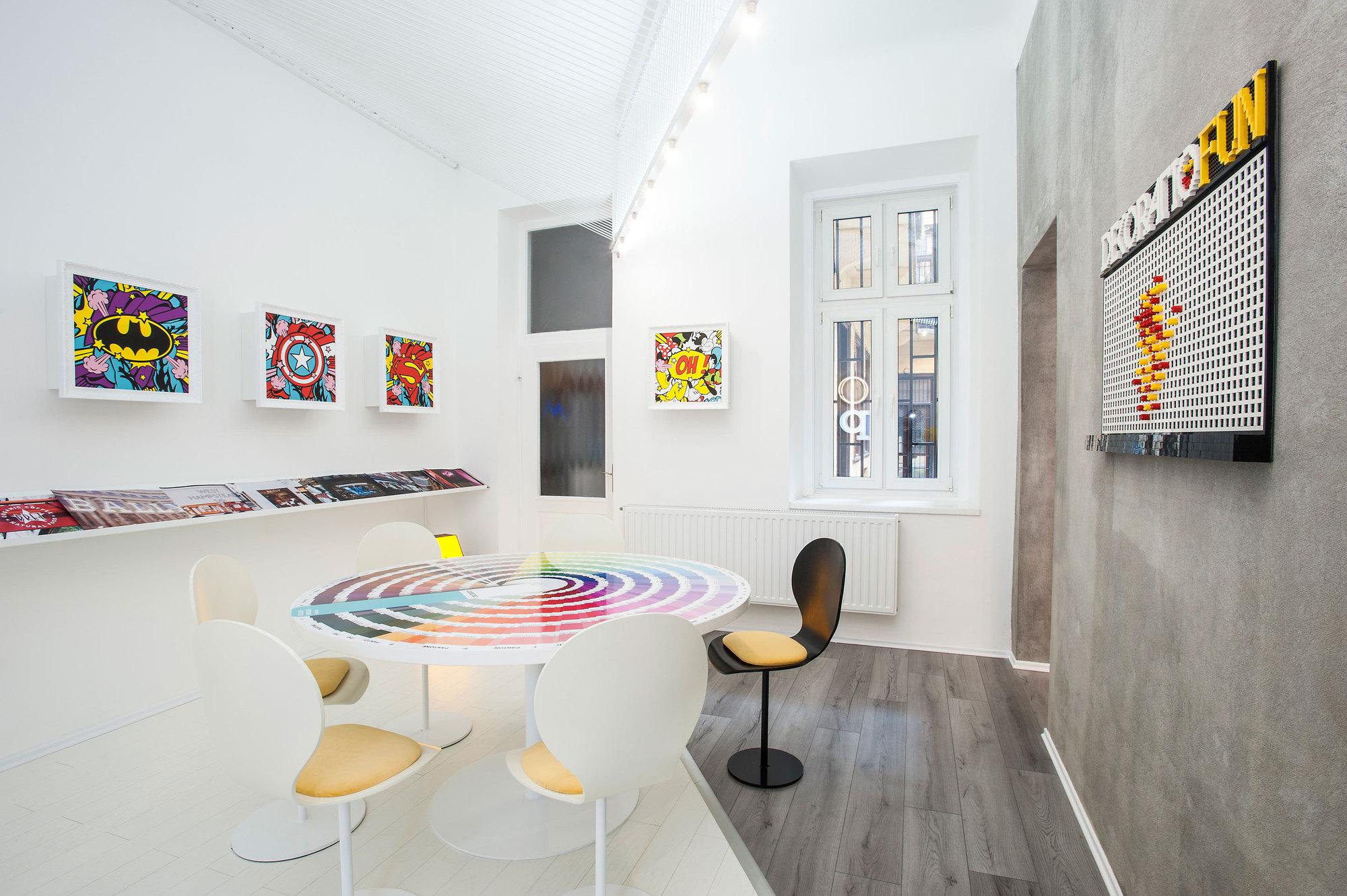 Dekoratio Branding & Design Studio in Budapest - the vandallist (14)