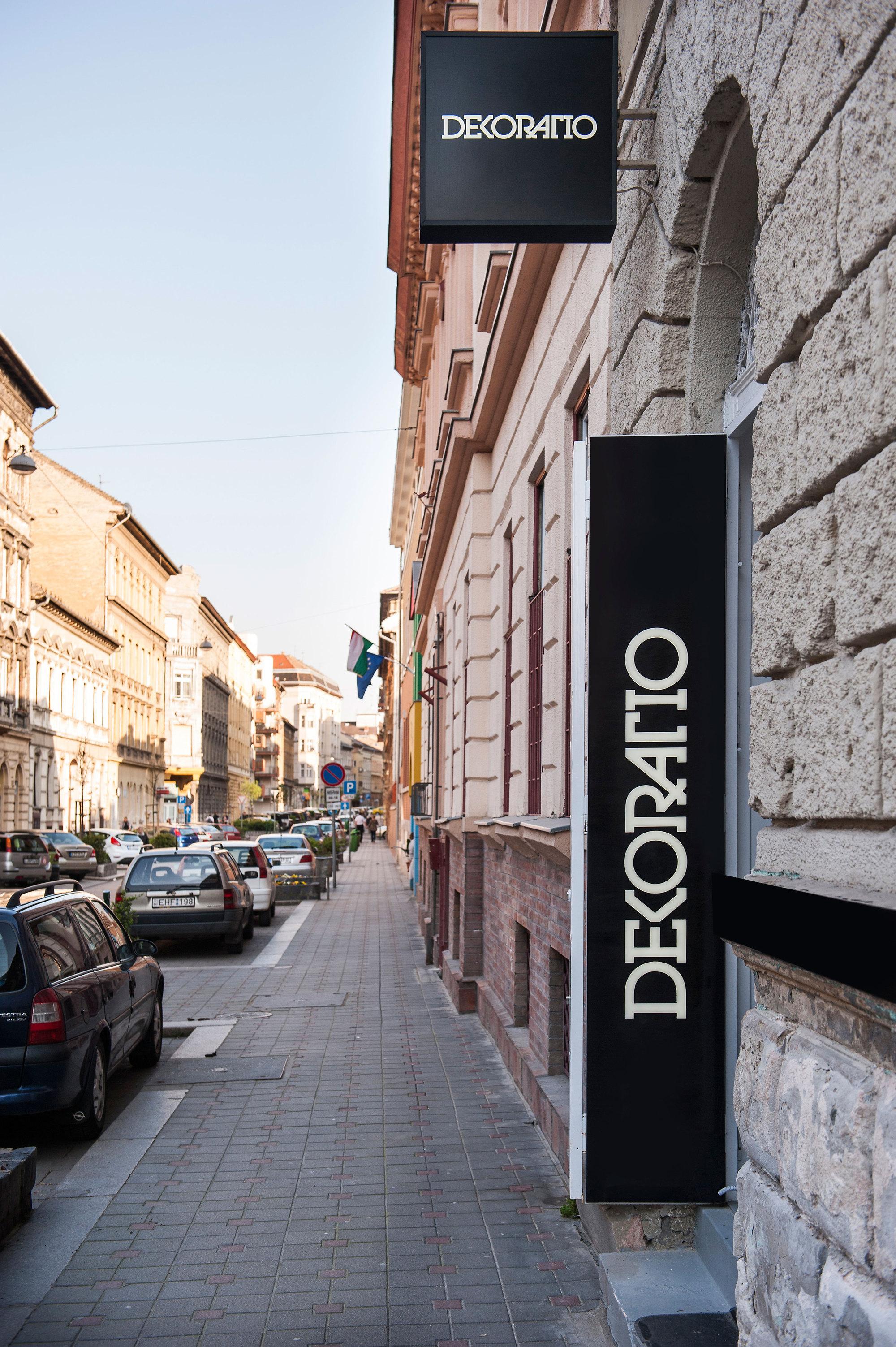 Dekoratio Branding & Design Studio in Budapest - the vandallist (17)