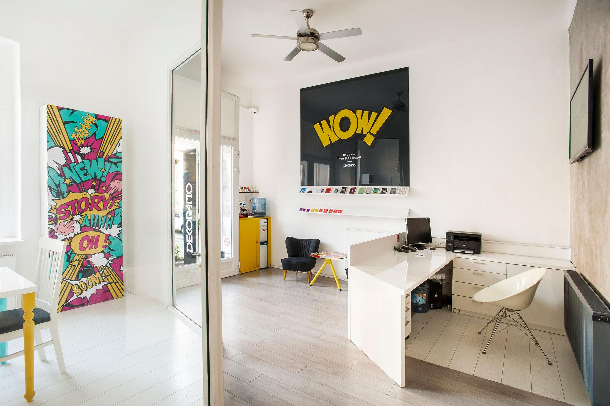 Dekoratio Branding & Design Studio in Budapest - the vandallist (20)