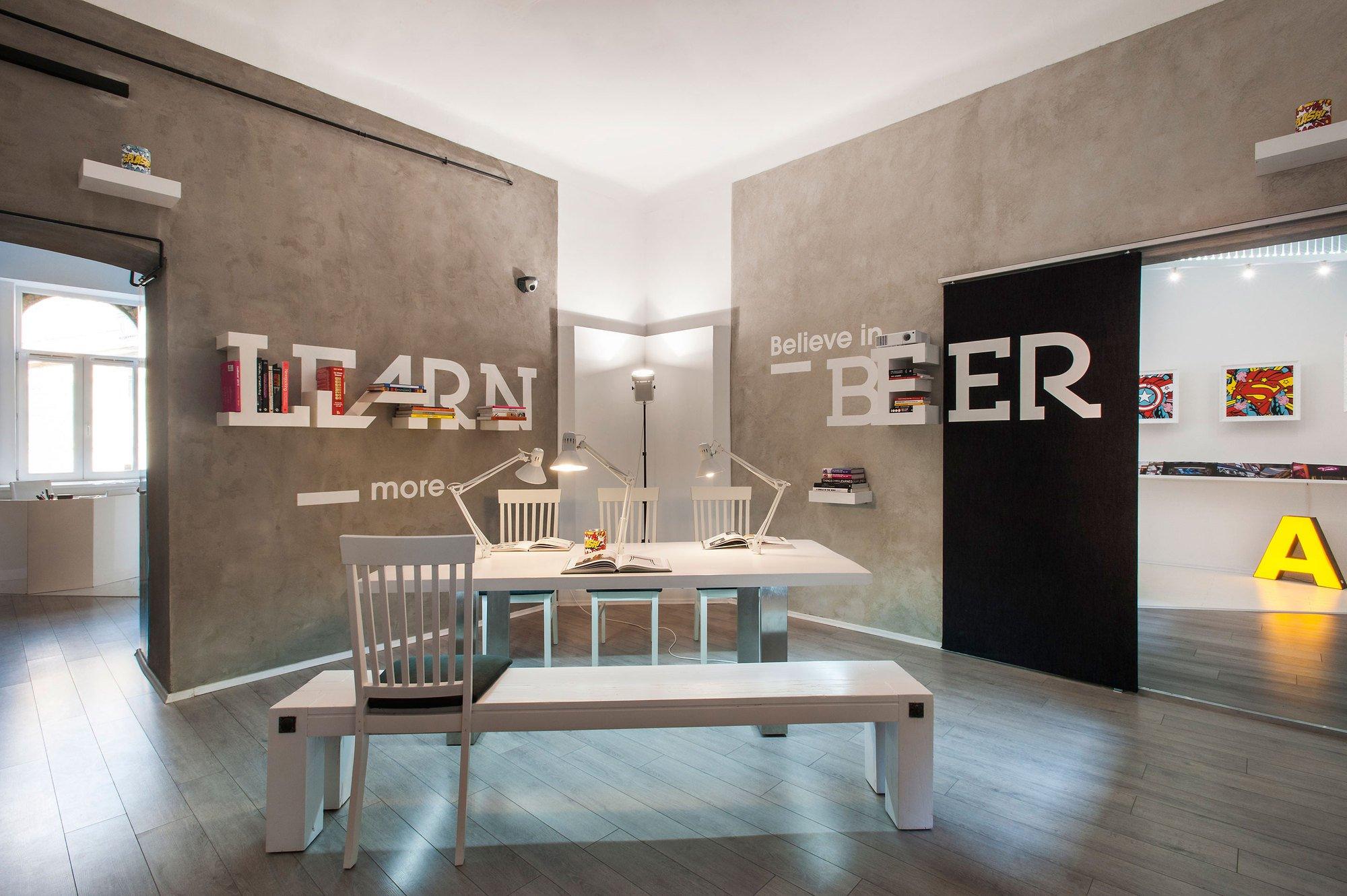 Dekoratio Branding & Design Studio in Budapest - the vandallist (21)