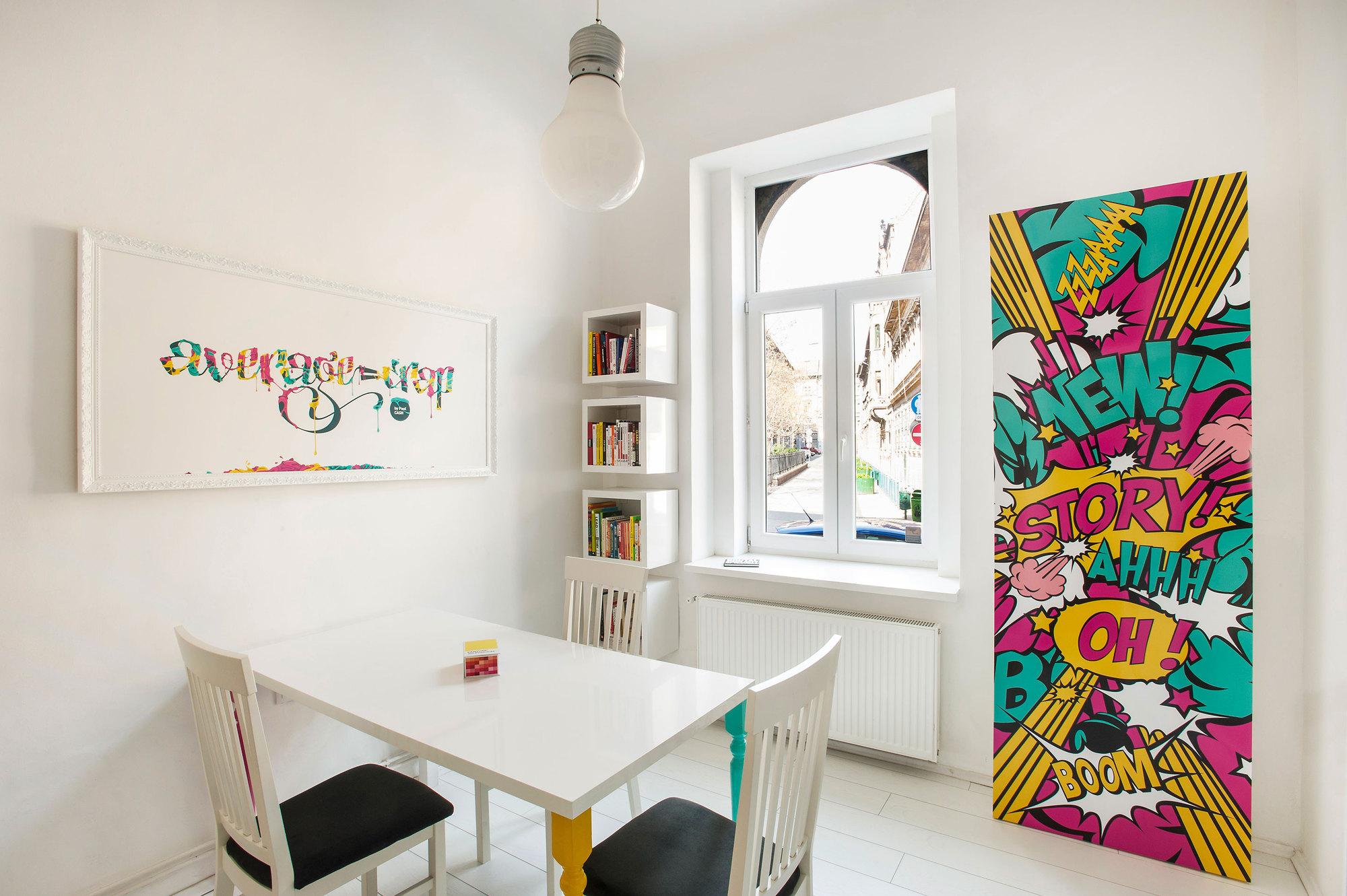 Dekoratio Branding & Design Studio in Budapest - the vandallist (3)