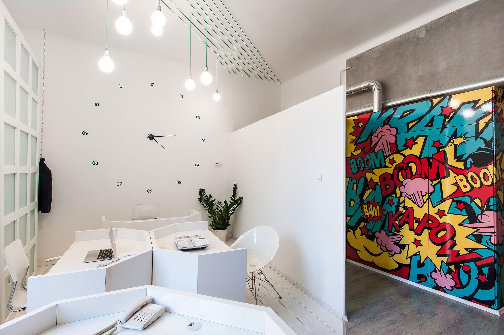 Dekoratio Branding & Design Studio in Budapest - the vandallist (7)
