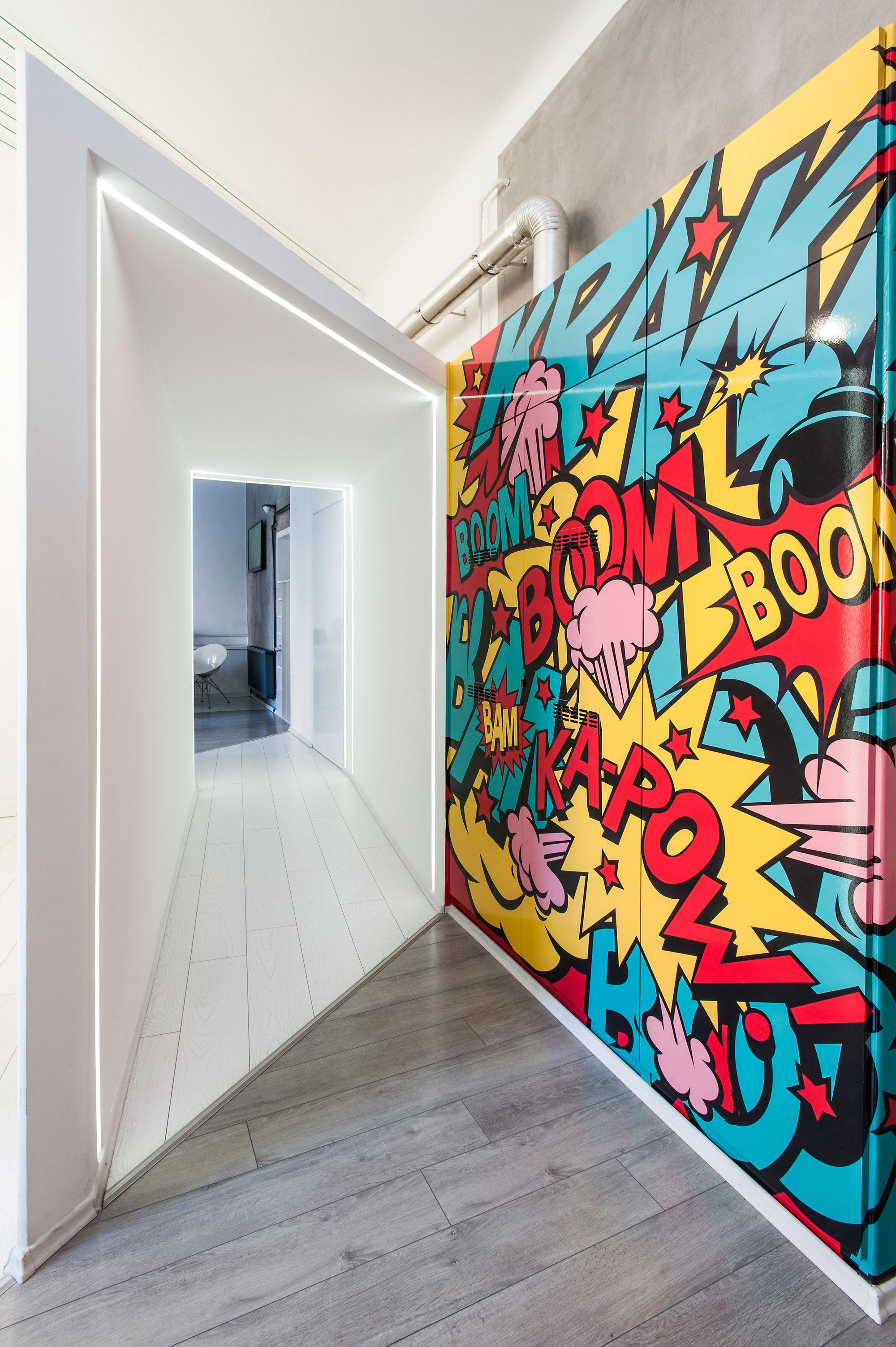 Dekoratio Branding & Design Studio in Budapest - the vandallist (8)