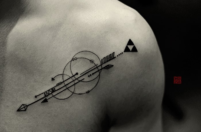 Elizabeth Gaus, tattoo artist - The VandalList (12)