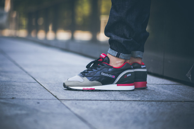 High-Lows-x-Reebok-LX-8500-Lato-2015-3