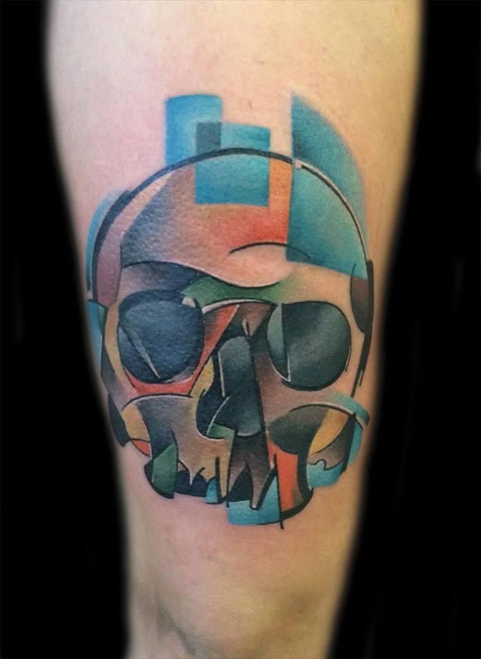 Hollywoood, tattoo artist - the vandallist (10)