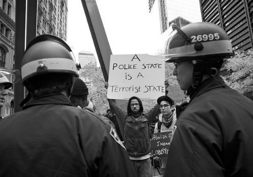 InFrame  Jessica Lehrman, photographer  - the vandallist (10)
