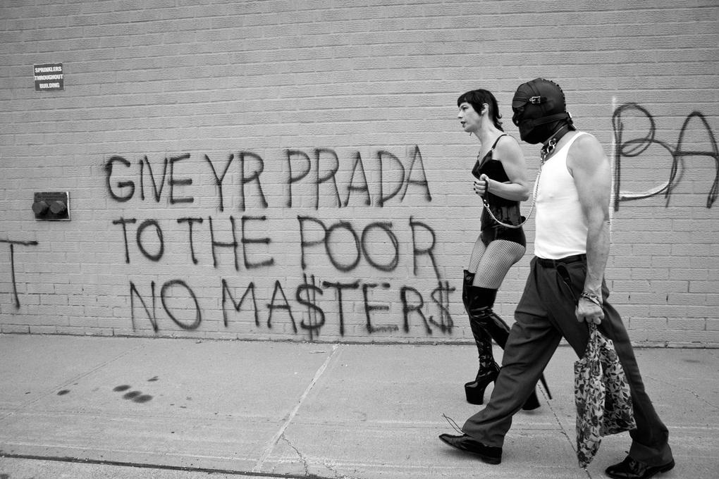 InFrame  Jessica Lehrman, photographer  - the vandallist (2)
