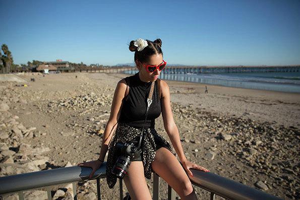InFrame  Jessica Lehrman, photographer  - the vandallist (9)
