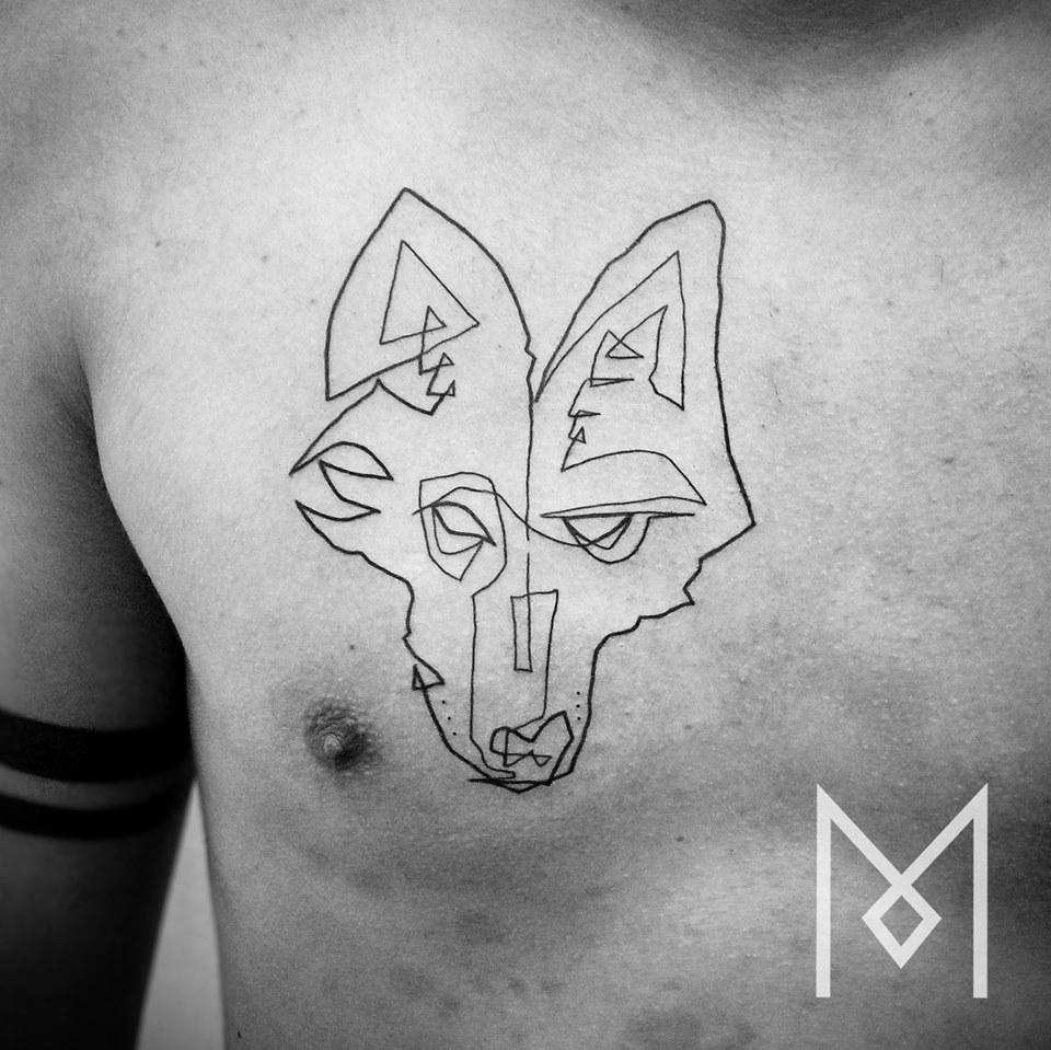 Mo Ganji, tattoo artist - the vandallist (10)