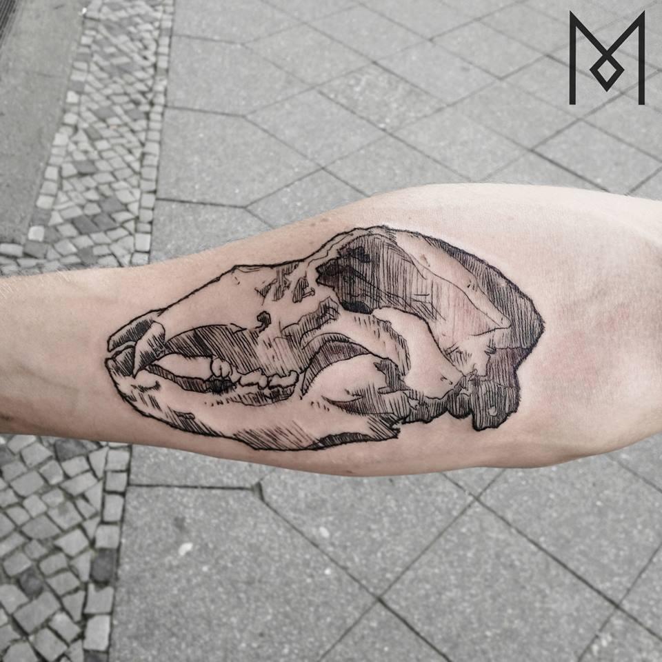 Mo Ganji, tattoo artist - the vandallist (15)